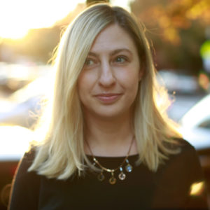 meredith goldstein is a lifestyle and entertainment writer and the love letters advice columnist for the boston globe she also writes books